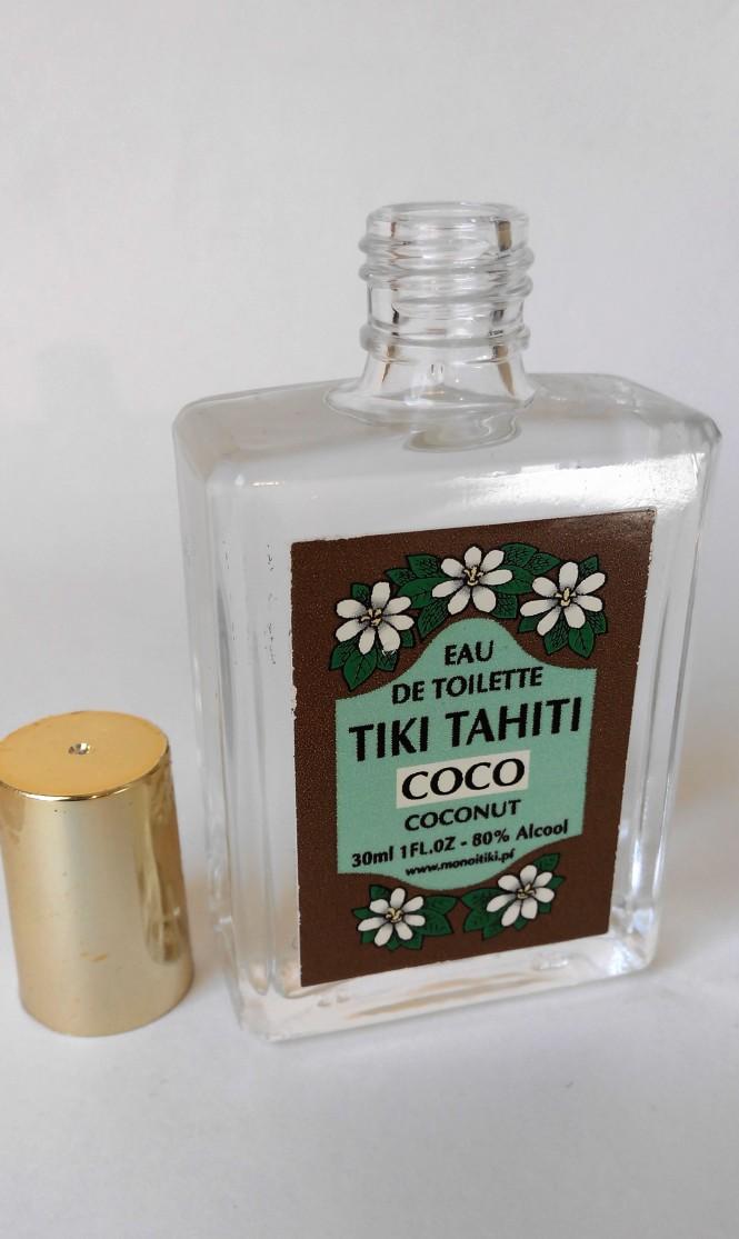 Tiki Tahiti (1).jpg