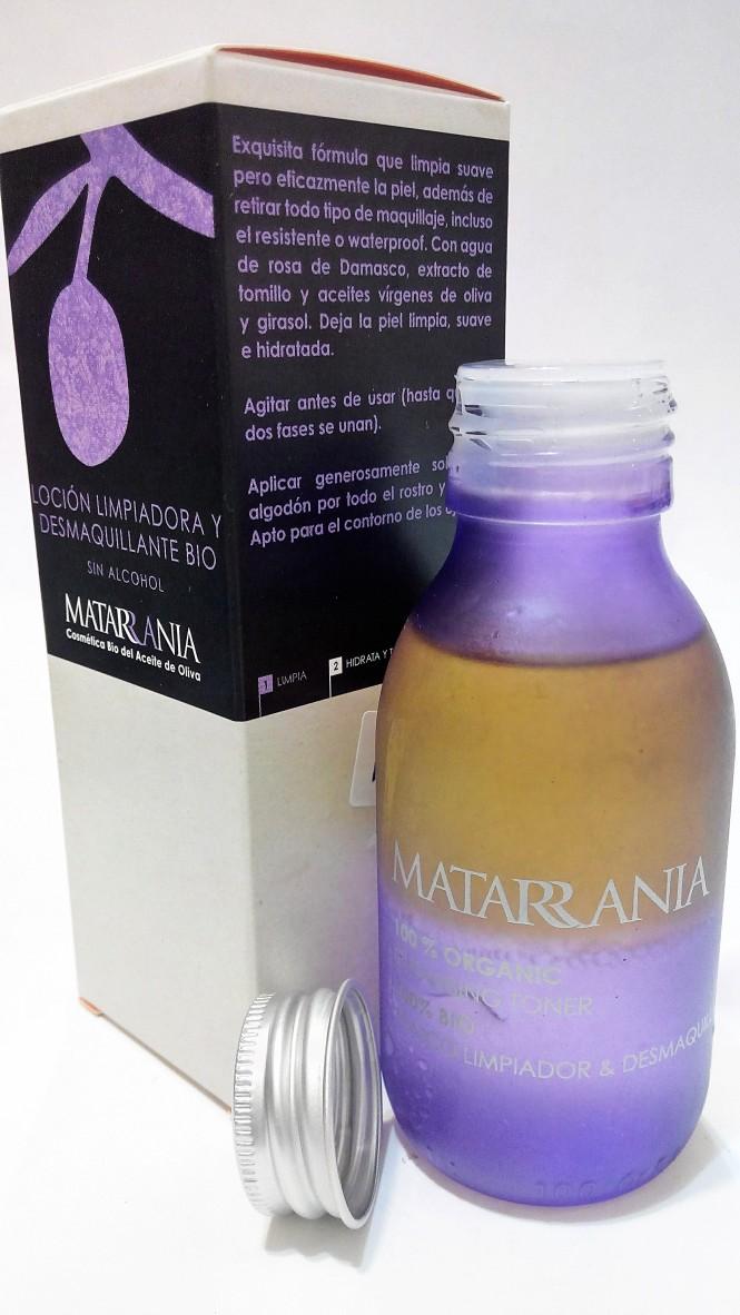 Matarrania (22).jpg