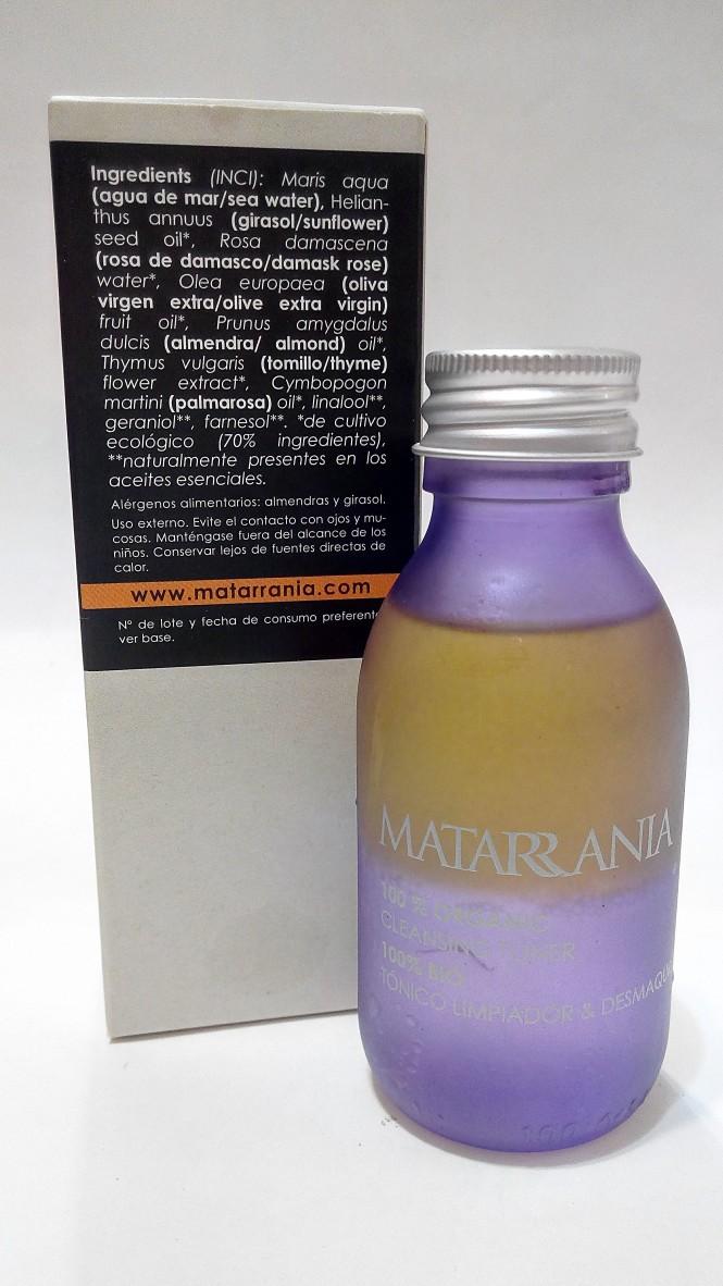 Matarrania (23).jpg