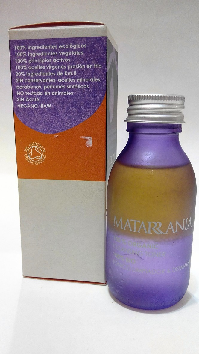 Matarrania (24).jpg