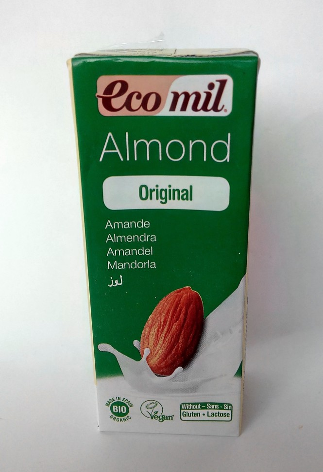 Ecomil (1).jpg