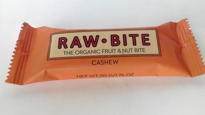 Raw Bite (1).jpg