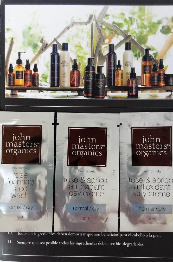 John Masters Organics (4).jpg