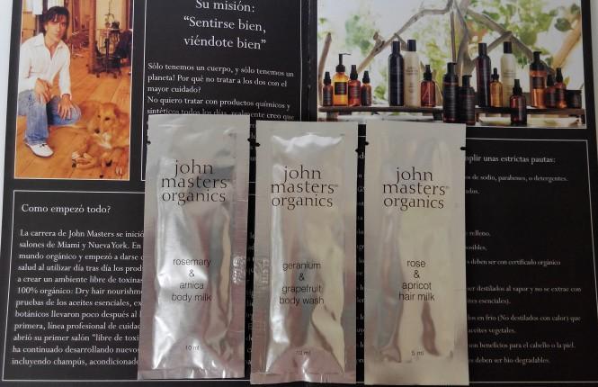 John Masters Organics (6).jpg