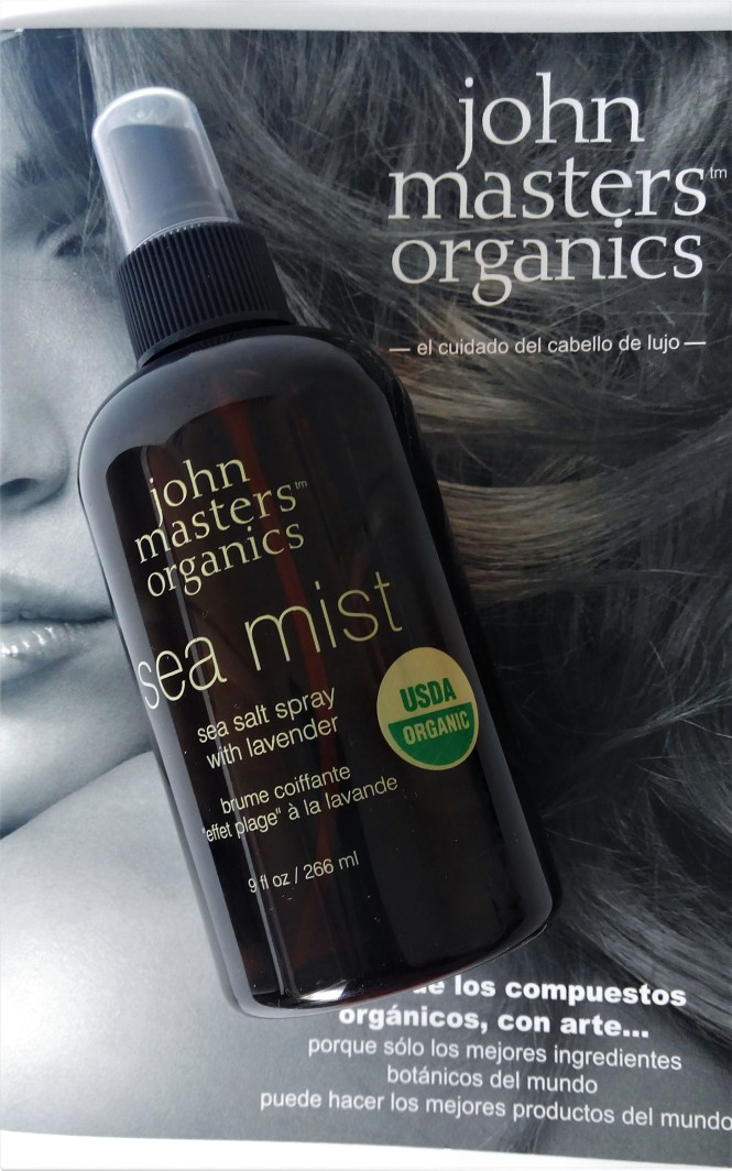 John Masters Organics (9).jpg