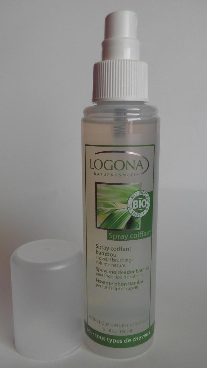 Logona (10)