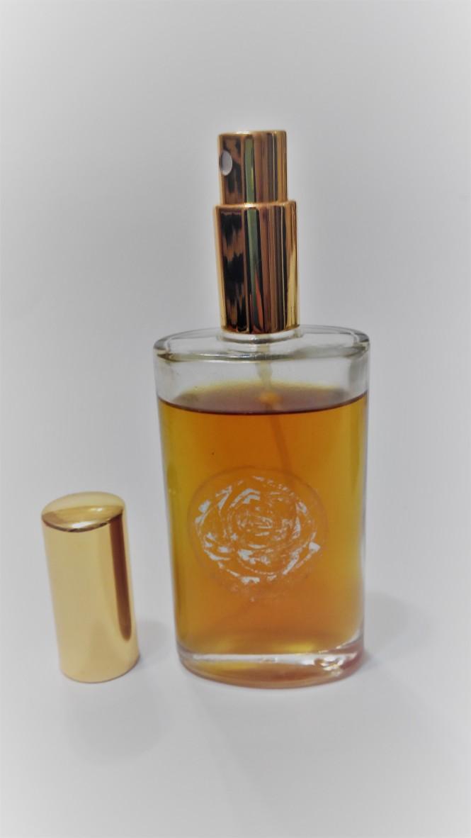 Alegria Cosmetica Natural Guzzi (1)