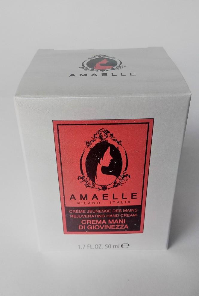 Amaelle (5)