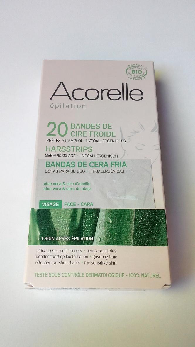 Acorelle (1).jpg