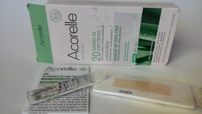 Acorelle (4).jpg